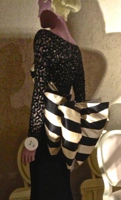 Screen Shot 2012-12-13 at 9.29.46 PM