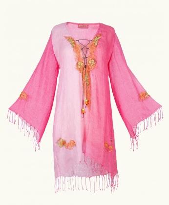 http://www.chicstbarth.com/en/dress/664-robe-st-barth-en-lin.html