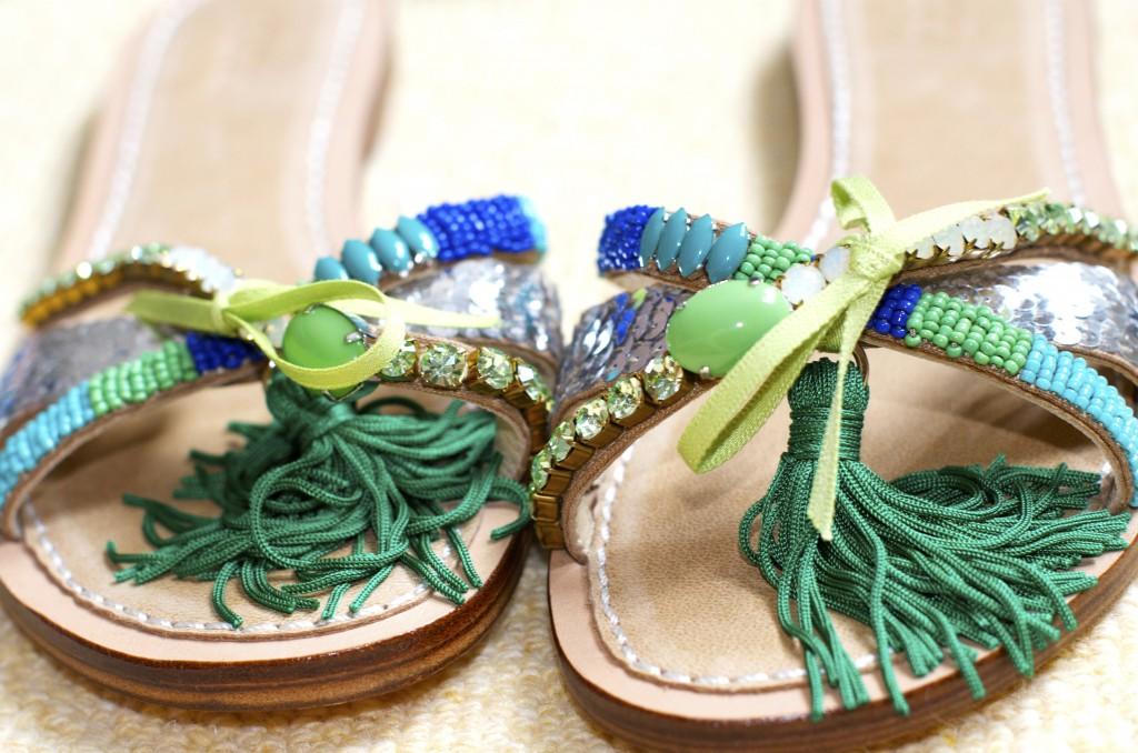 http://www.calypsostbarth.com/fringe-sandal