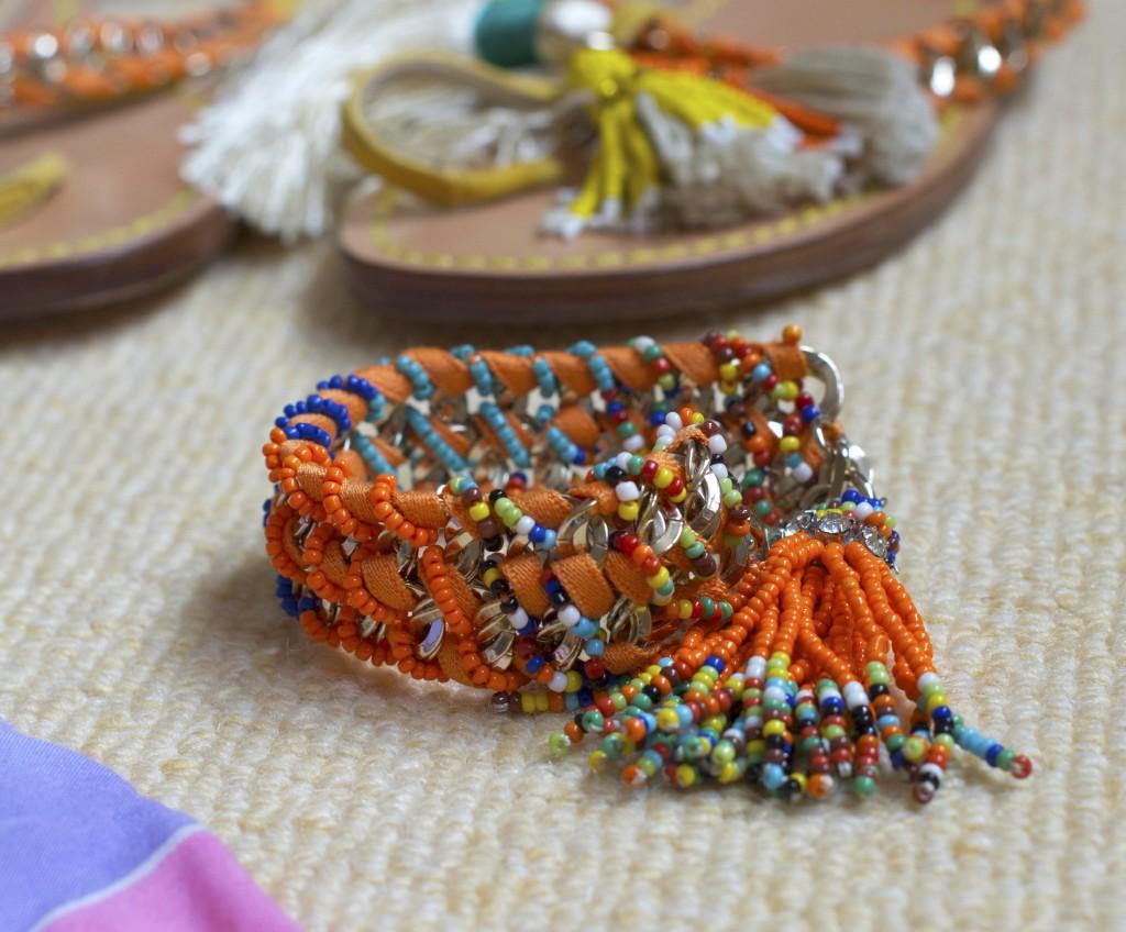 http://www.calypsostbarth.com/multi-fringe-bracelet