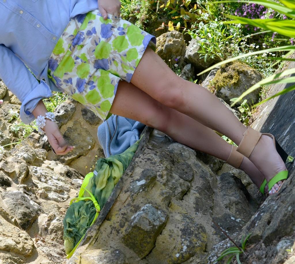 floral shorts9 copy