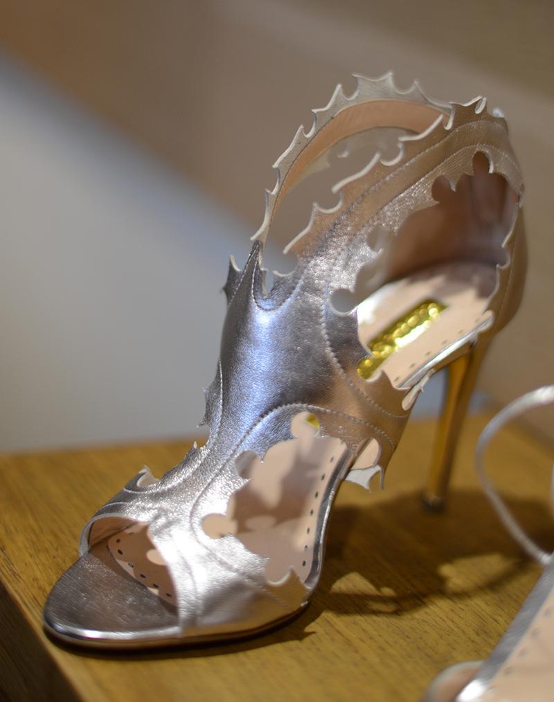 rupert sanderson bridal