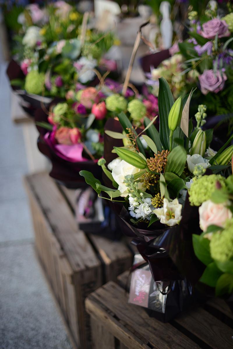florian flower shop