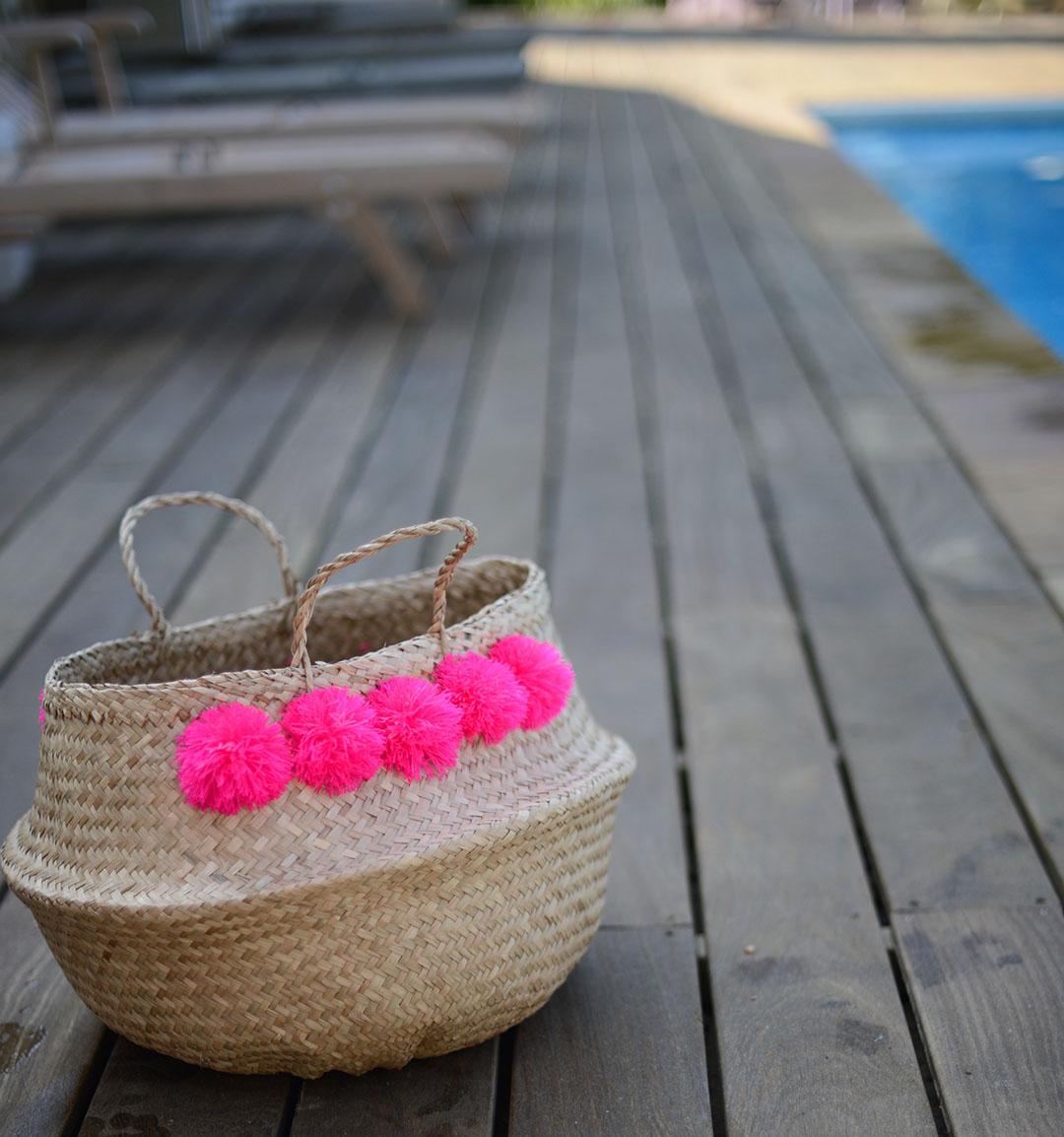 edit58 beach bag photographed by sara delaney