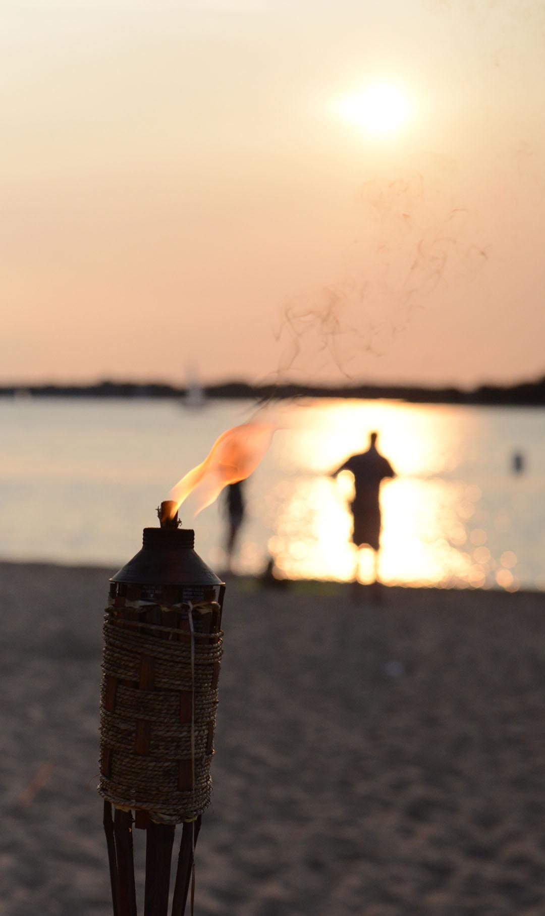 sunset beach hotel shelter island