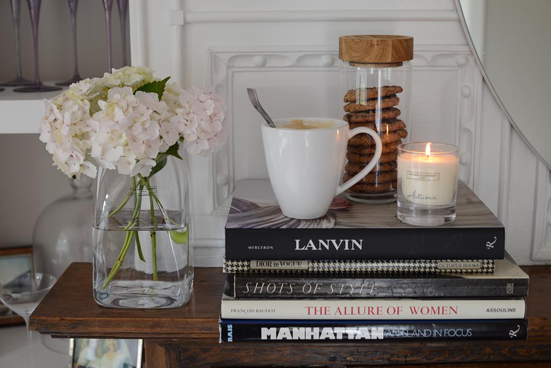 interior gift ideas