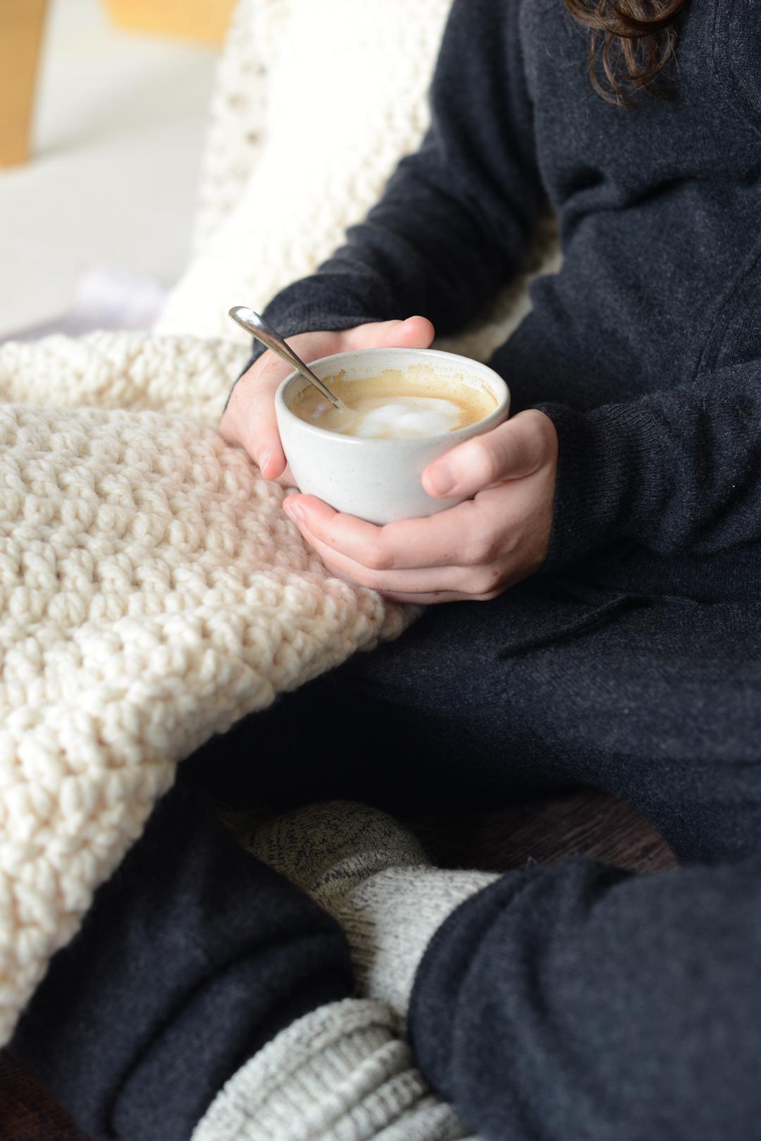 winter-survival-edit-notesfromastylist