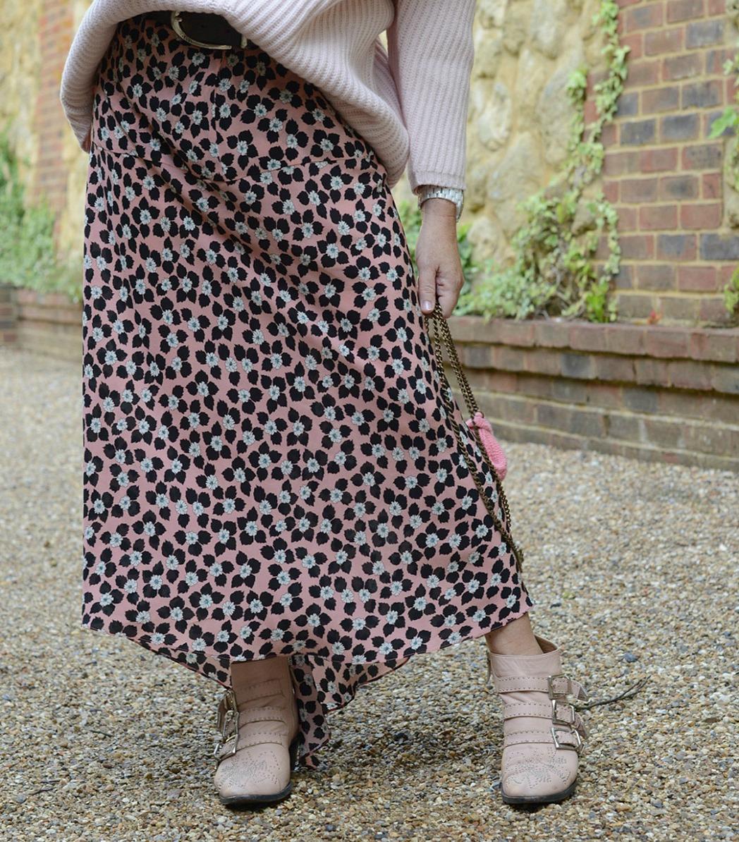 everyday-maxi-skirt-notesfromastylist