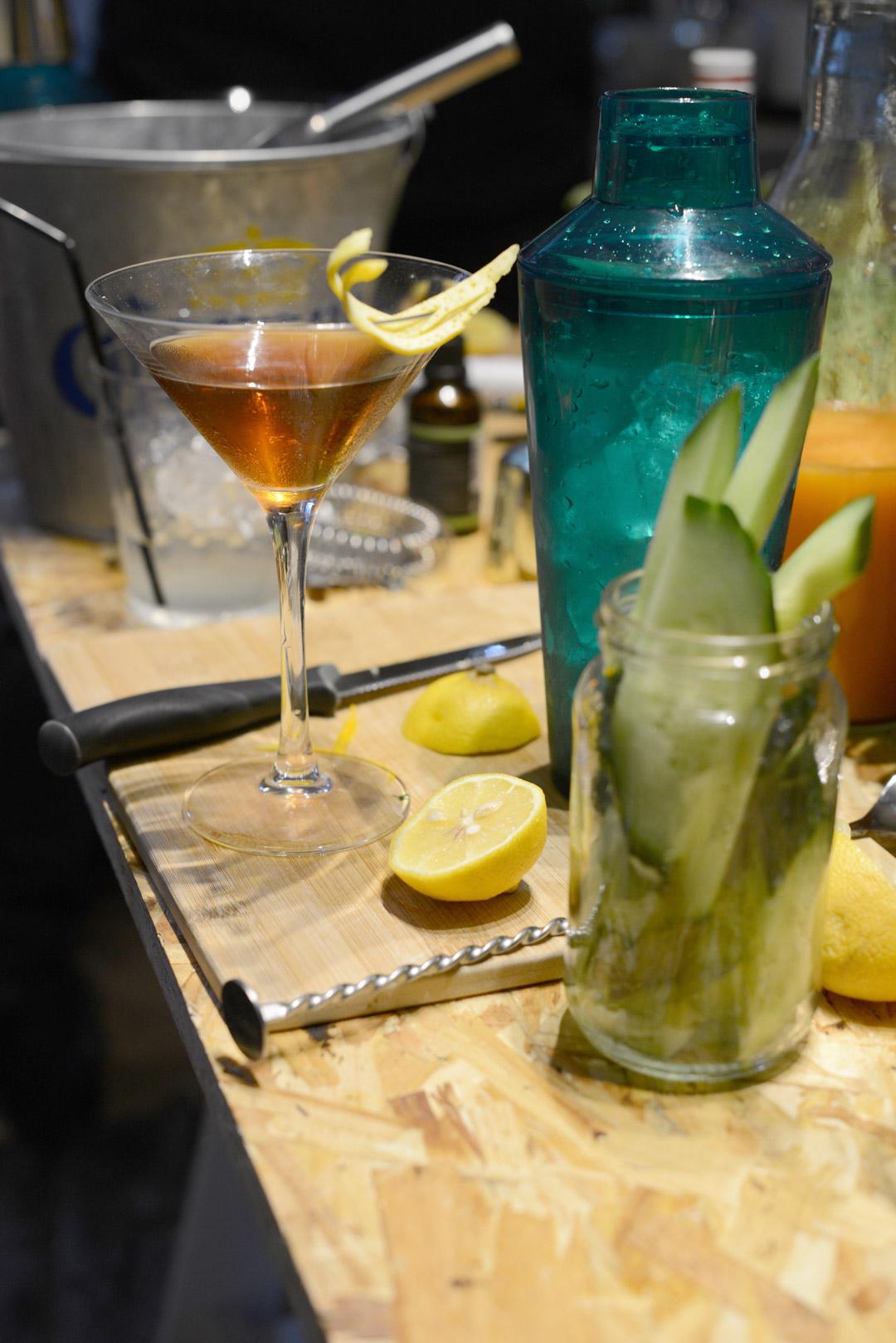 autumn-weekend-cocktails-notesfromastylist