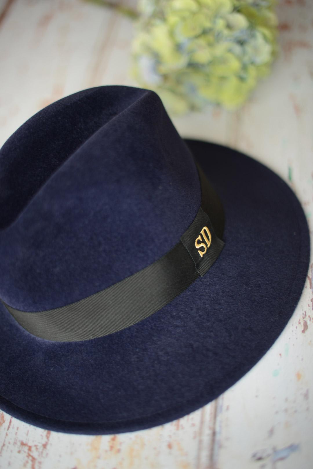 davina-mulford-hats-notesfromastylist
