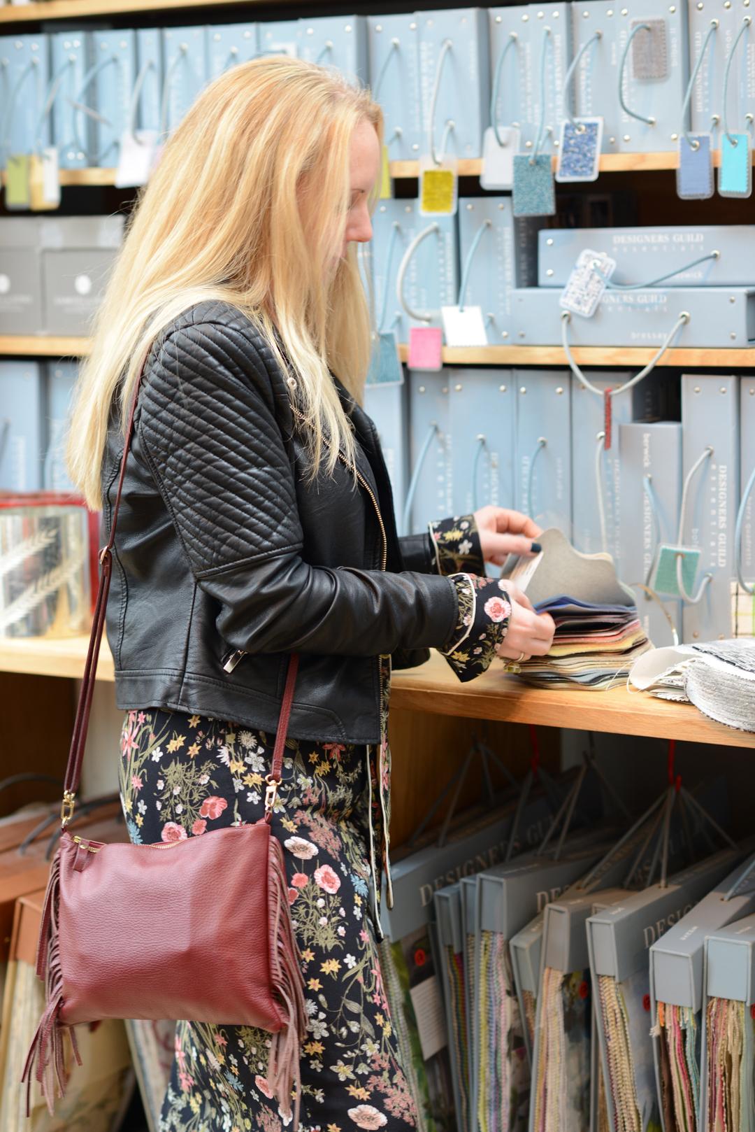 amersham-shopping-guide-notesfromastylist