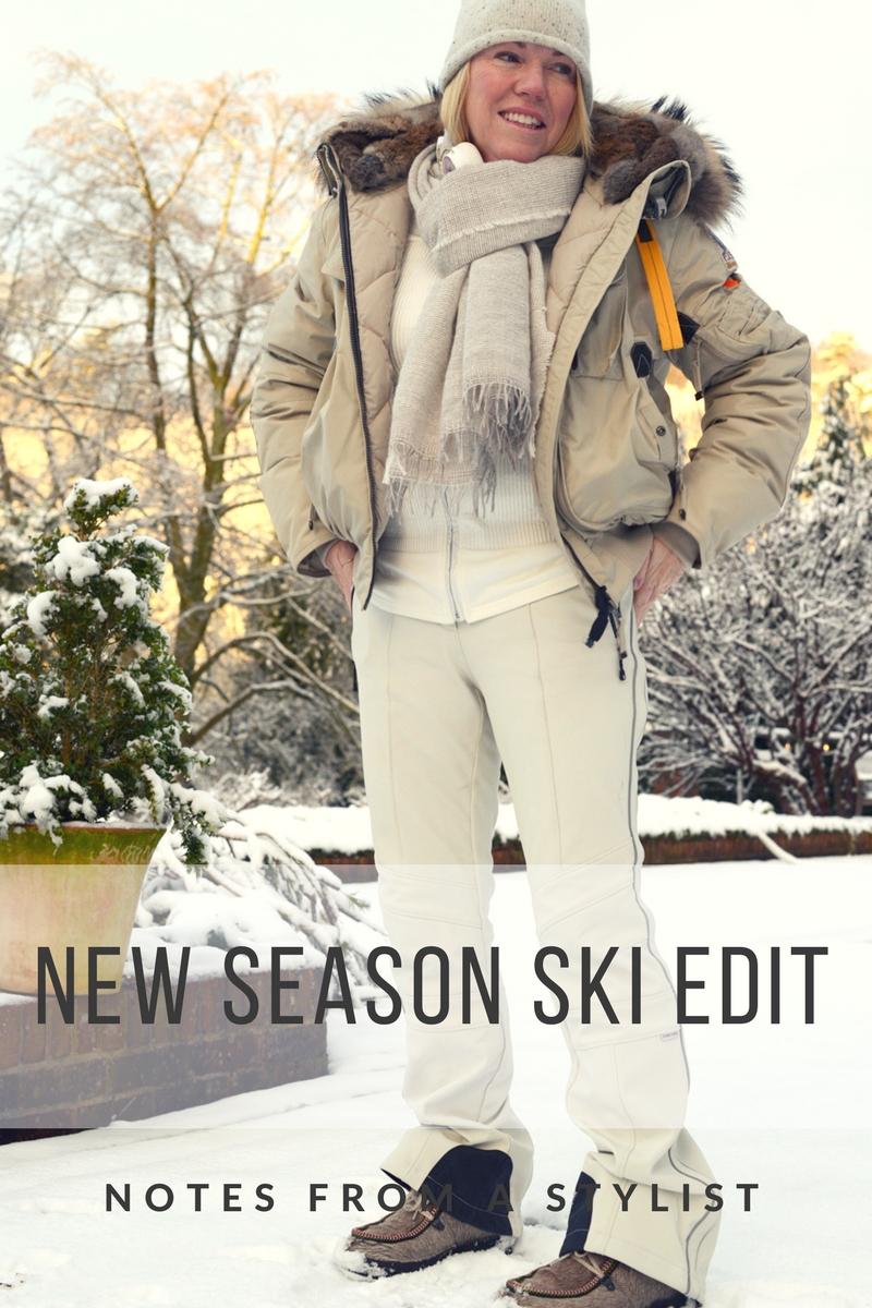 new-season-ski-edit-notesfromastylist