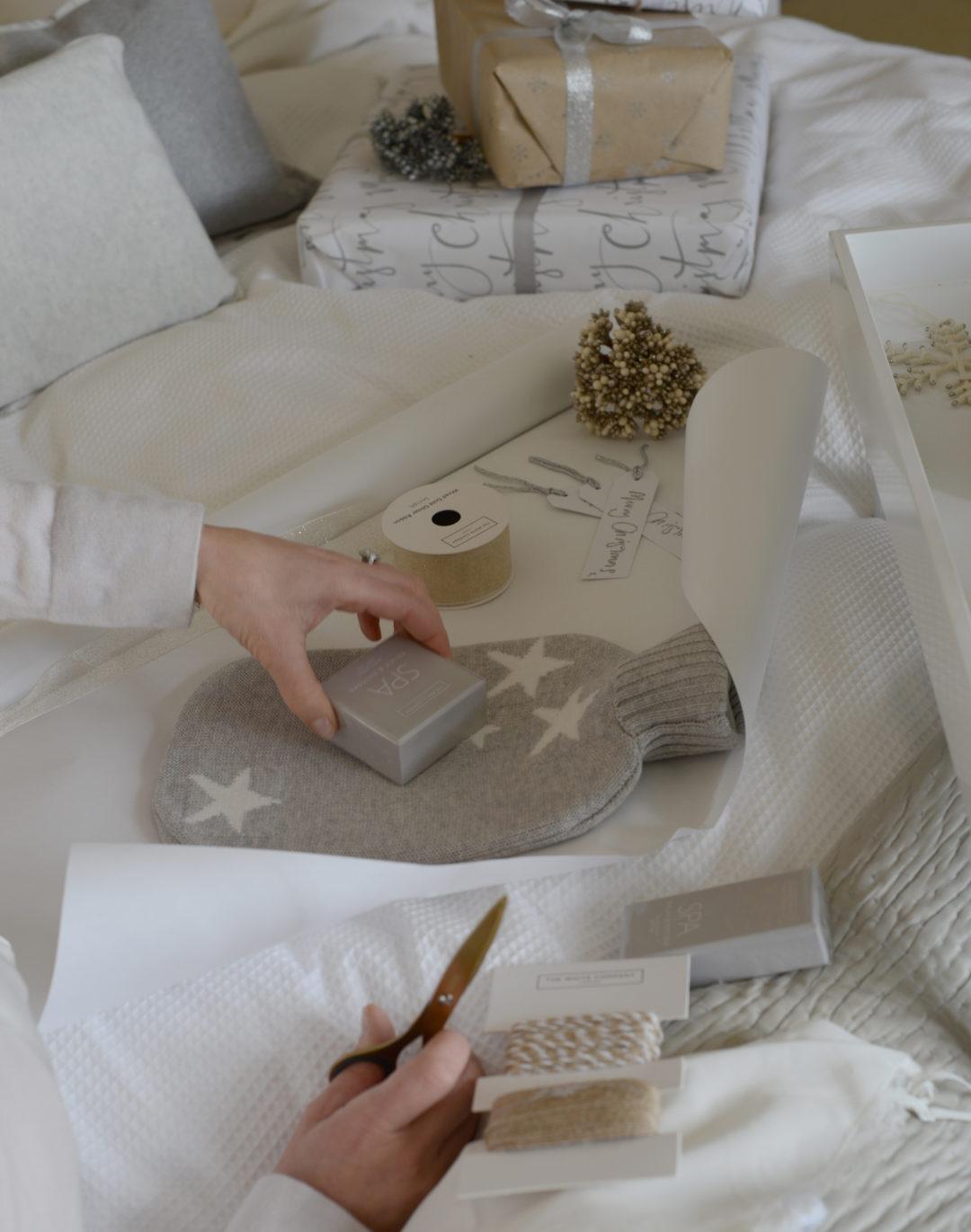 gift-of-sleep-notesfromastylist-thewhitecompany