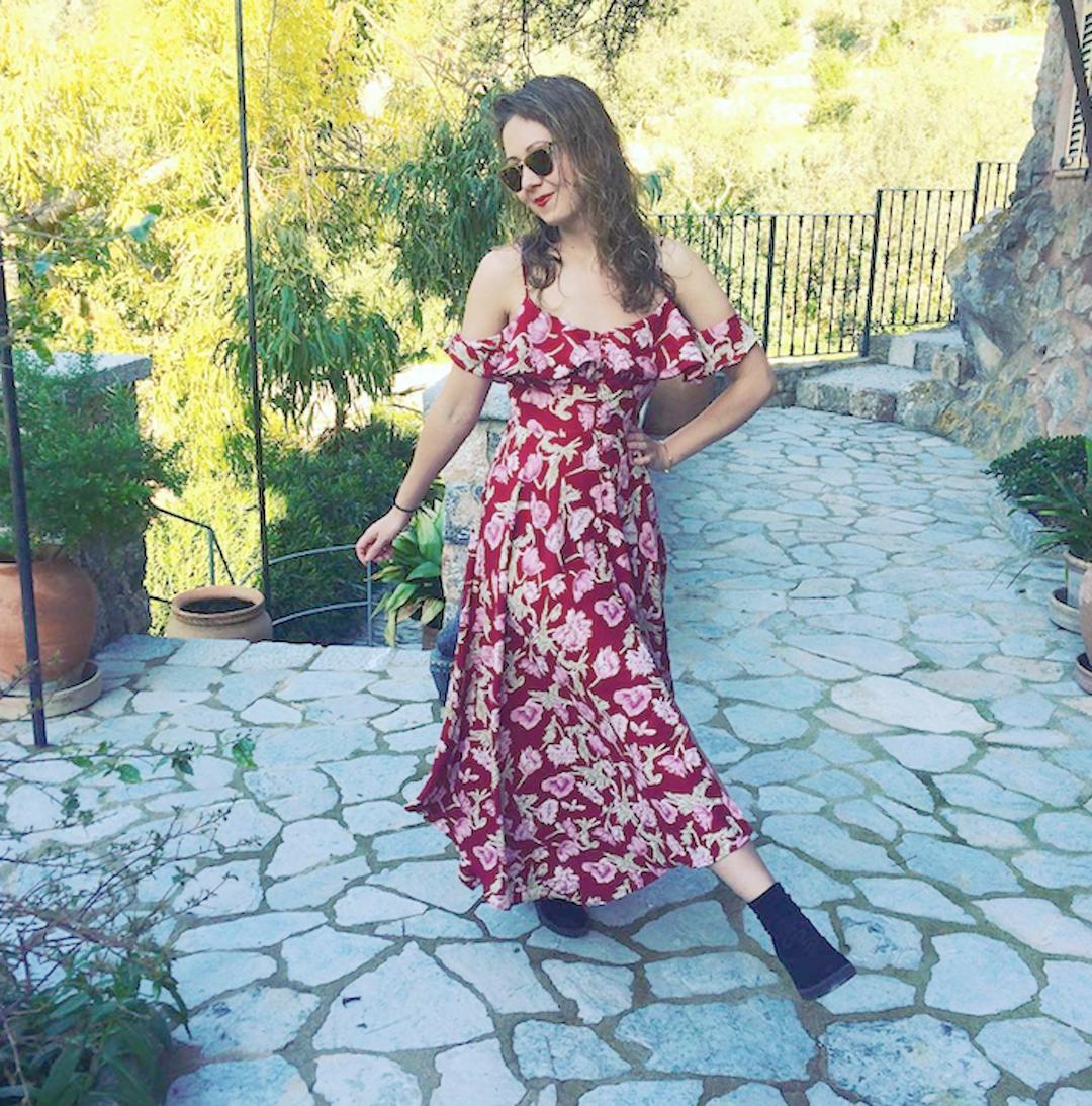 natasha-lunn-interview-notesfromastylist