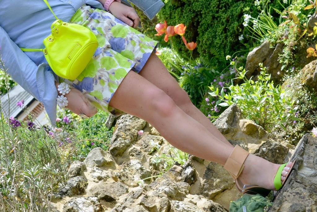 floral shorts19 copy
