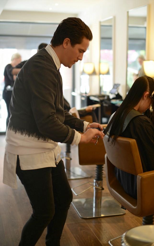 wigg hair salon