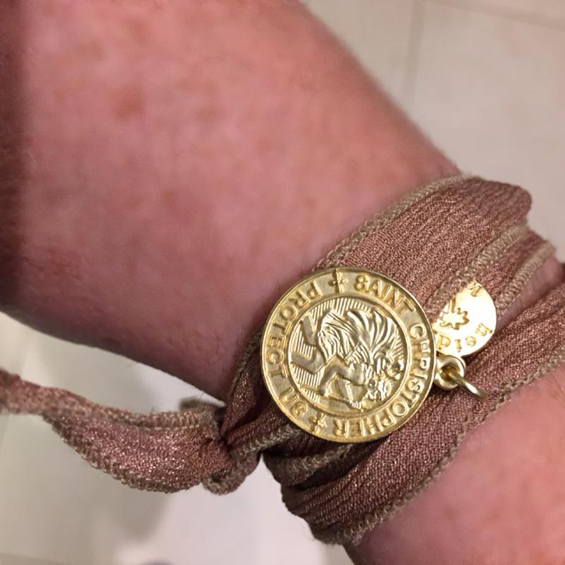 heidi klein jewellery