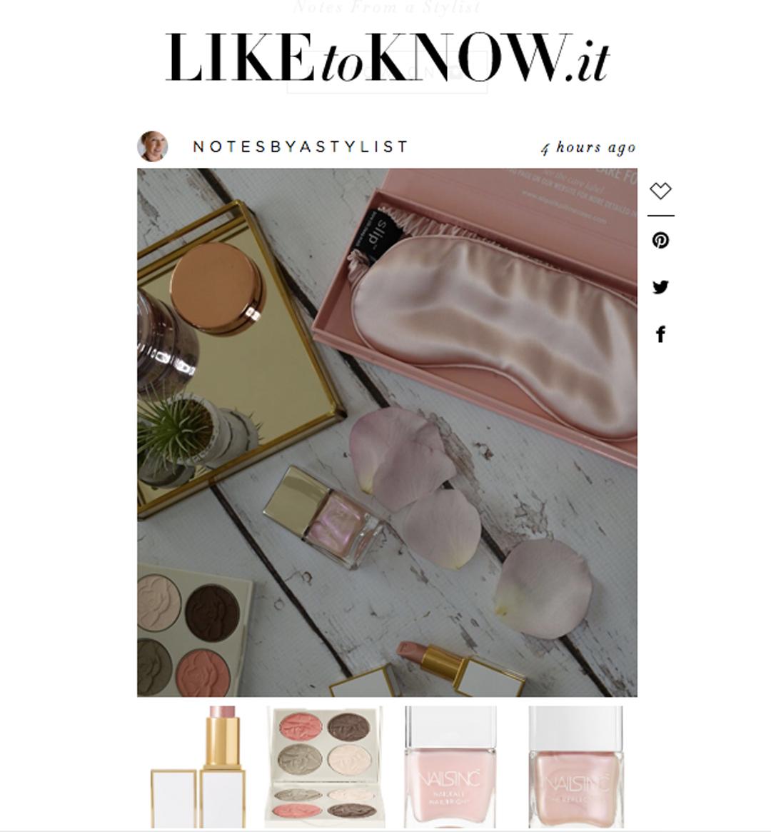 shop Instagram with LIKEtoKNOW.it