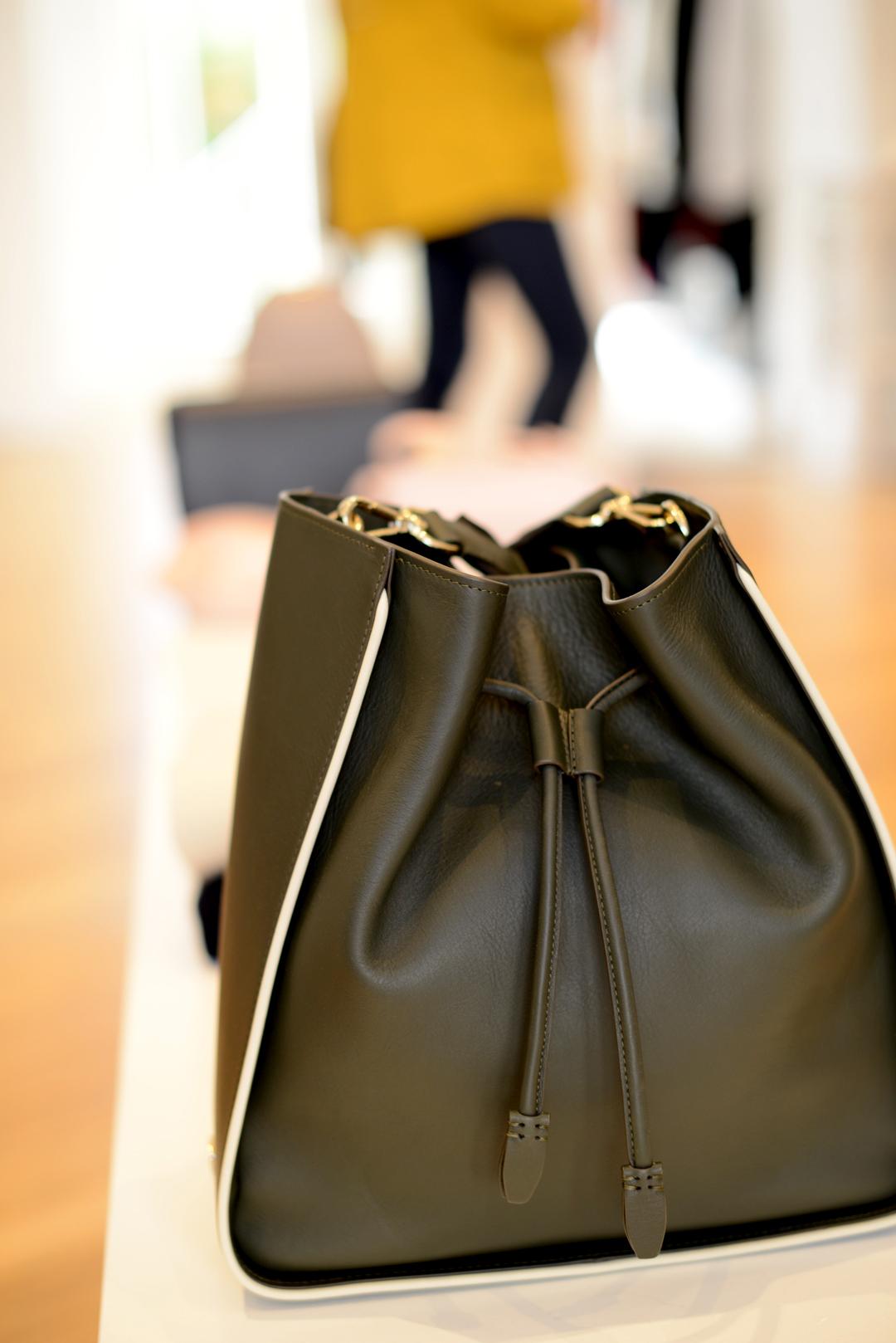 me + em shop in elizabeth street photographed by stylist and fashion blogger sara delaney