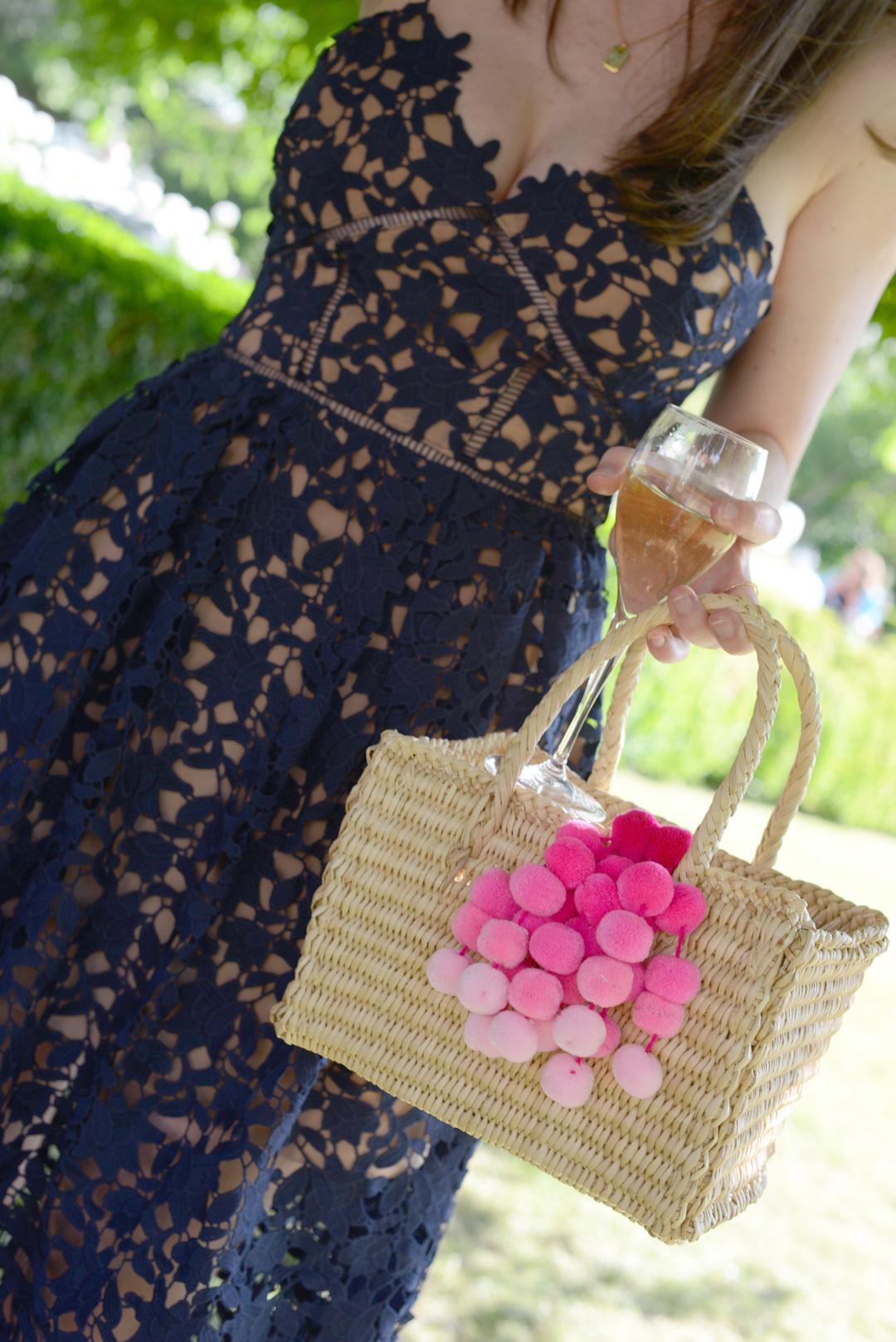 top-12-summer-baskets-notesfromastylist