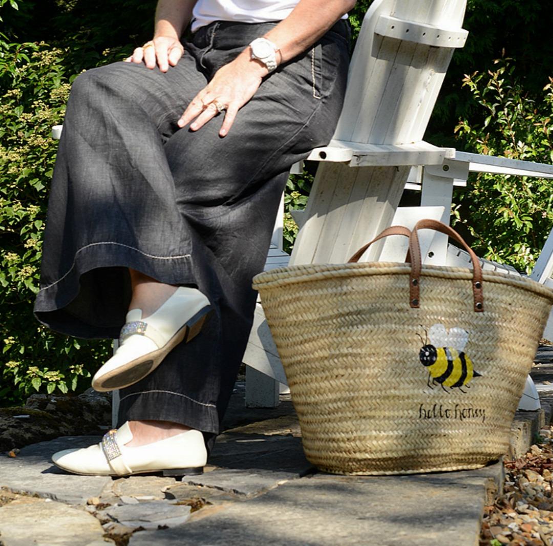 wide-leg-pants-notesfromastylist