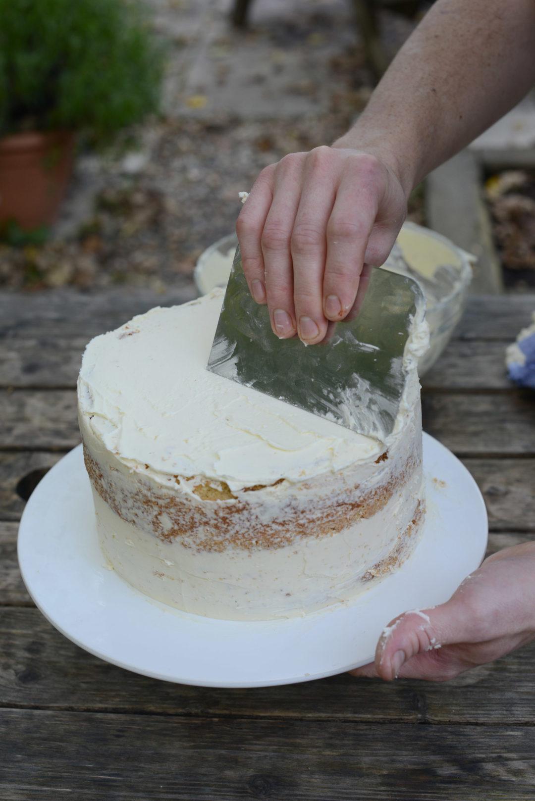 victoria-sponge-recipe-thedabblingduck-notesfromastylist