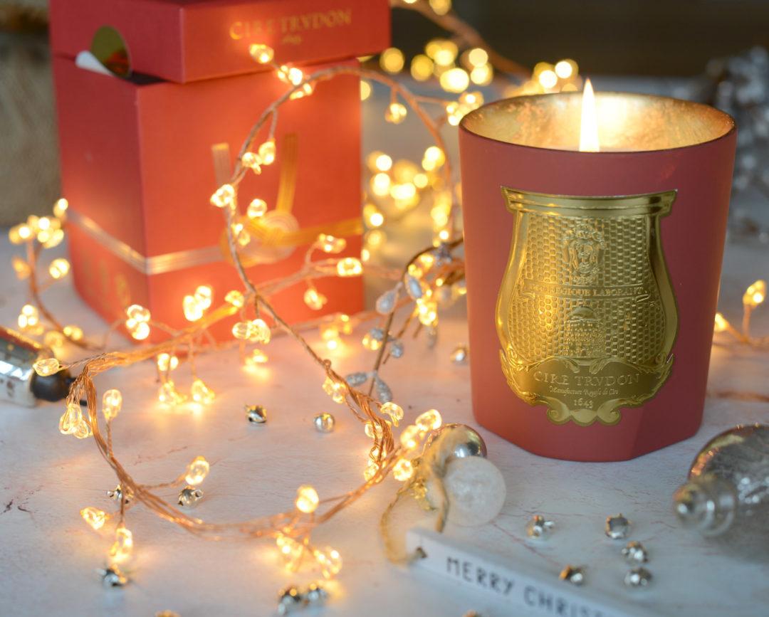 john-lewis-christmas-gifting-notesfromastylist