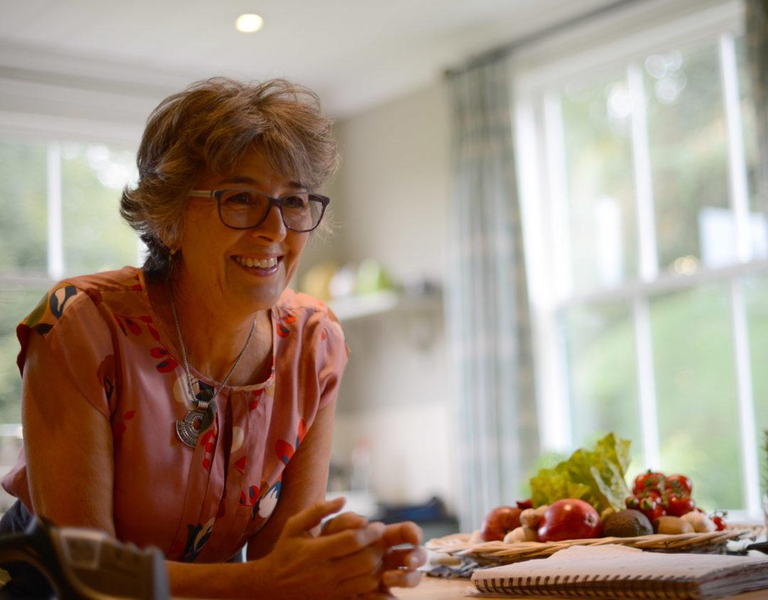 beetroot-tart-tatin-recipe-sallywelch-notesfromastylist