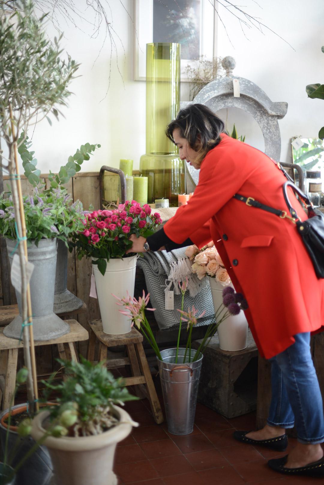tunbridge-wells-shopping-guide-suemeemaudsley-notesfromastylist