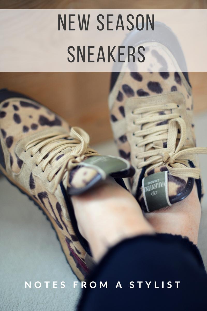 new-season-sneakers-notesfromastylist