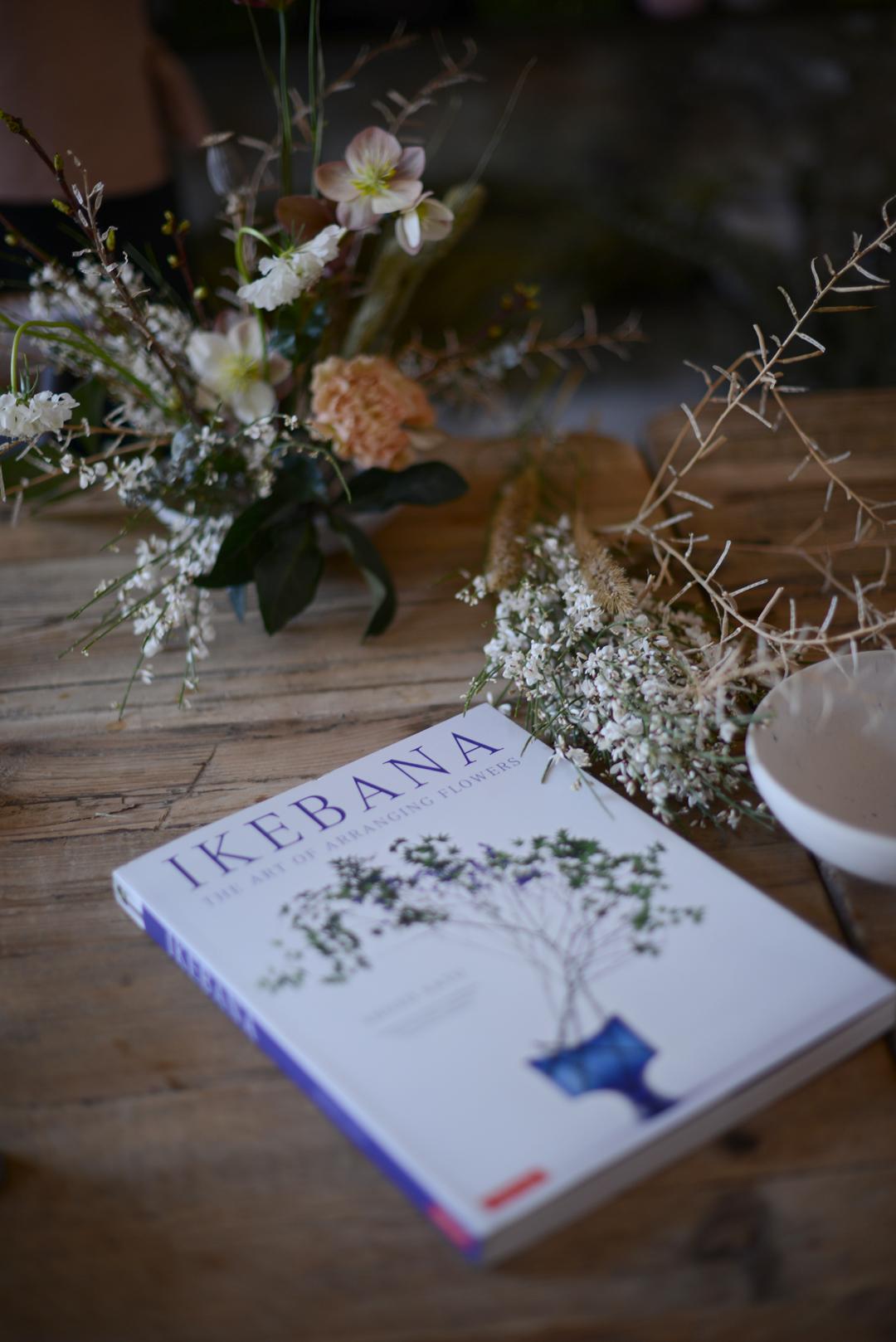 ikebana-workshops-sisterhood-notesfromastylist