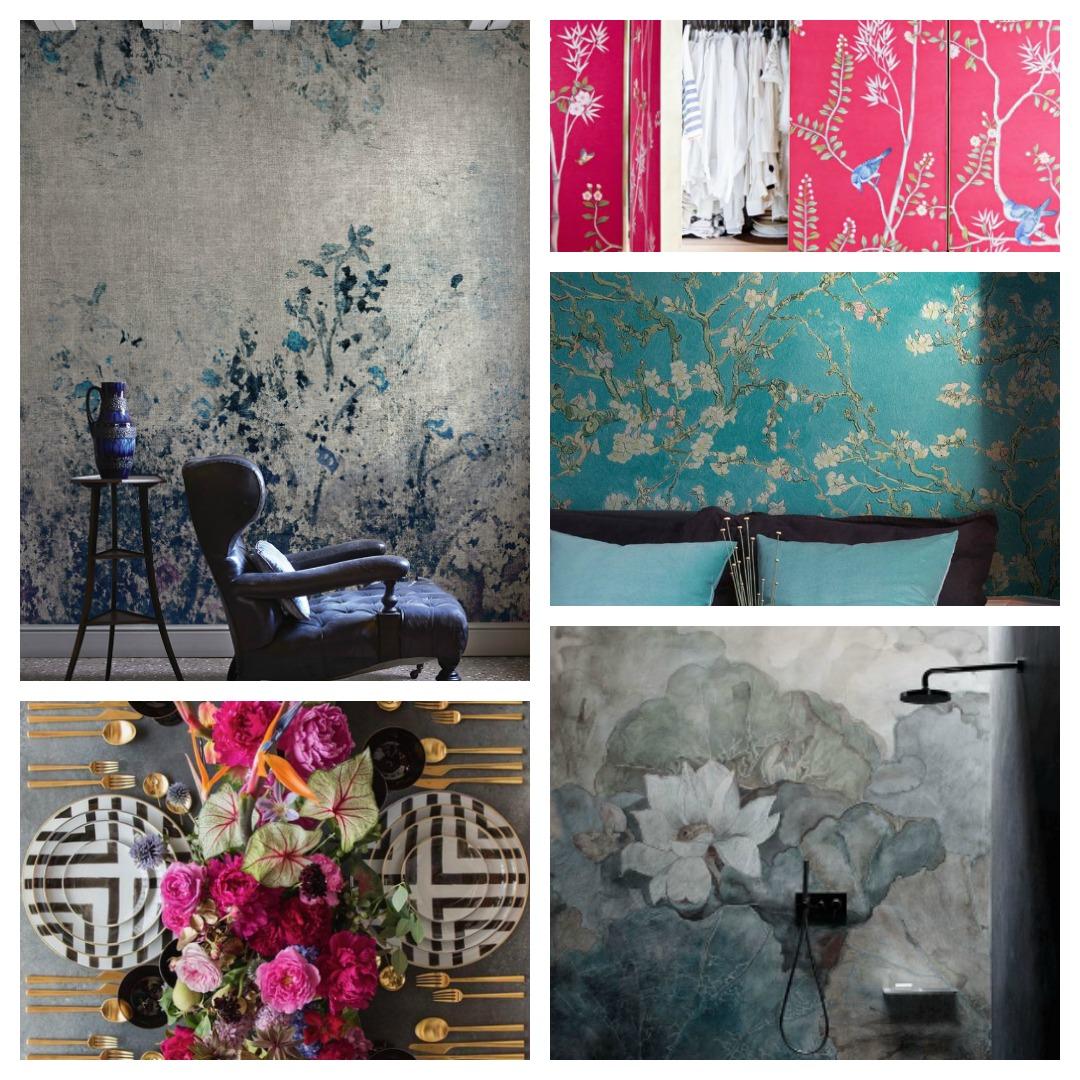 flower-decor-notesfromastylist