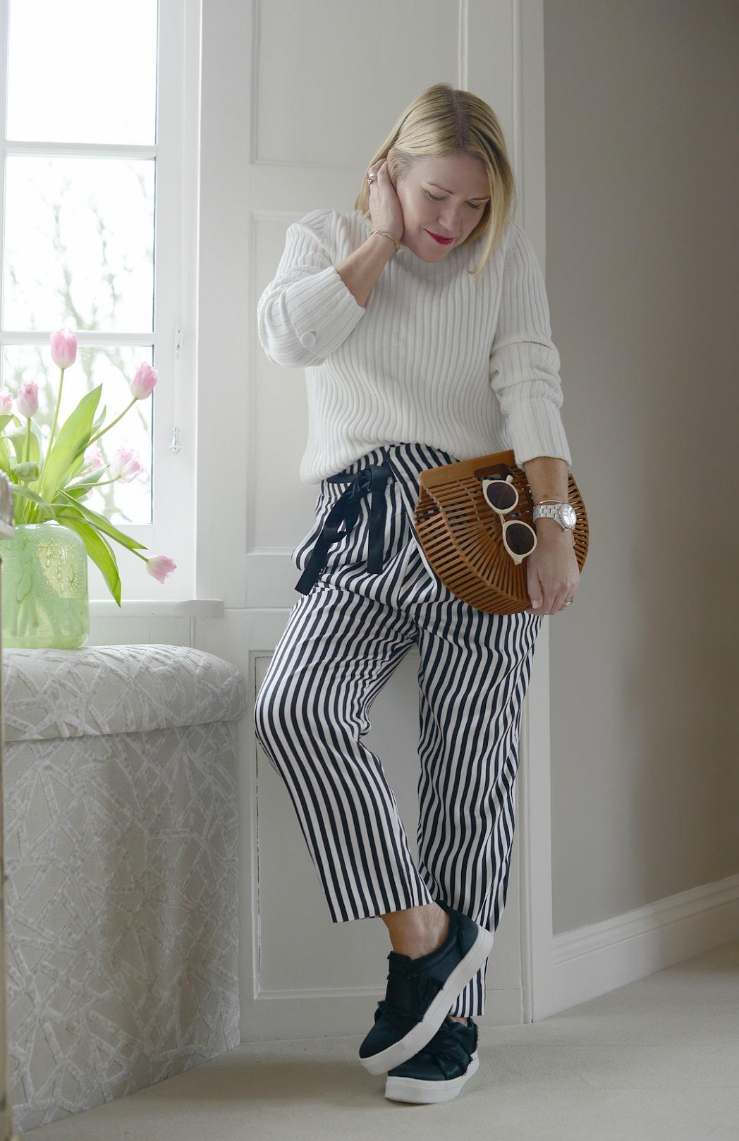 stripe-pants-notesfromastylist