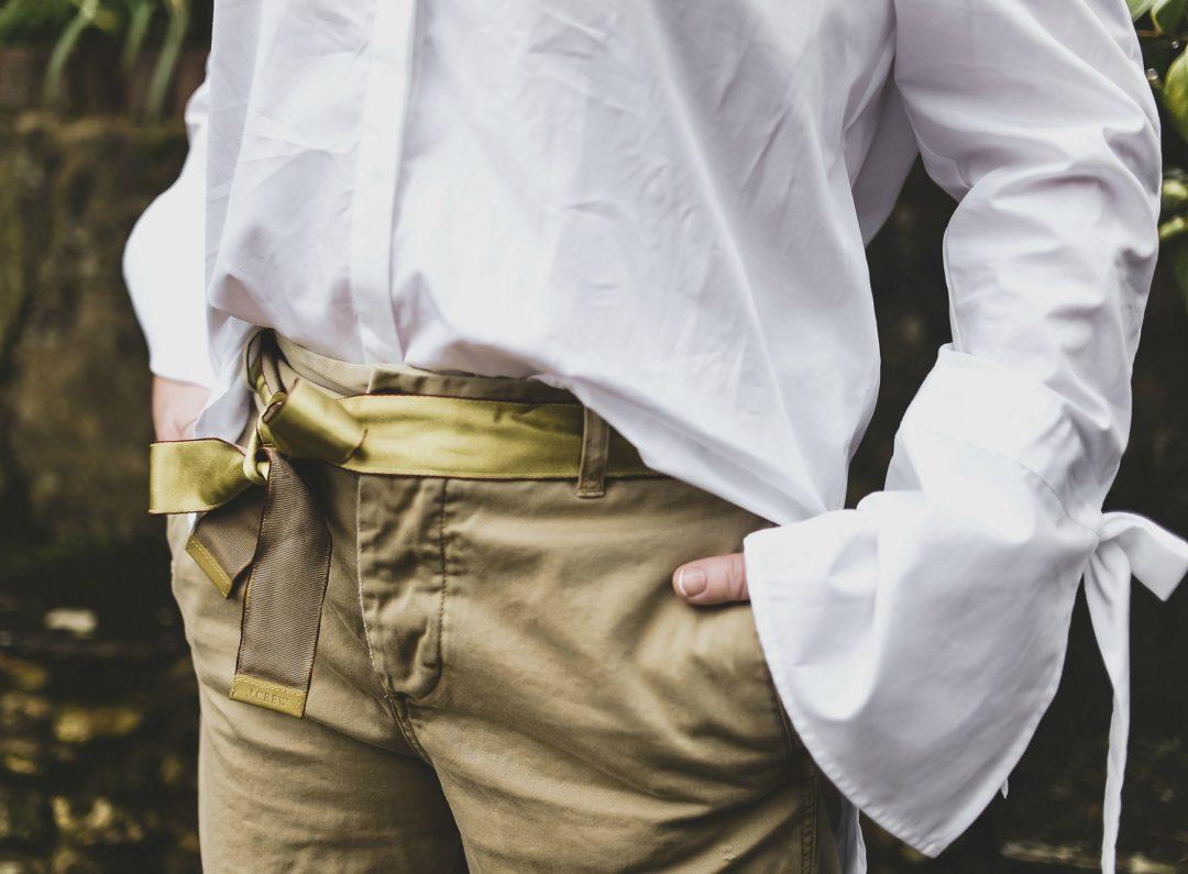 3-ways-to-wear-chinos-notesfromastylist