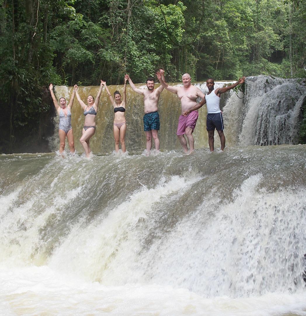 jamaica-travel-notesfromastylist