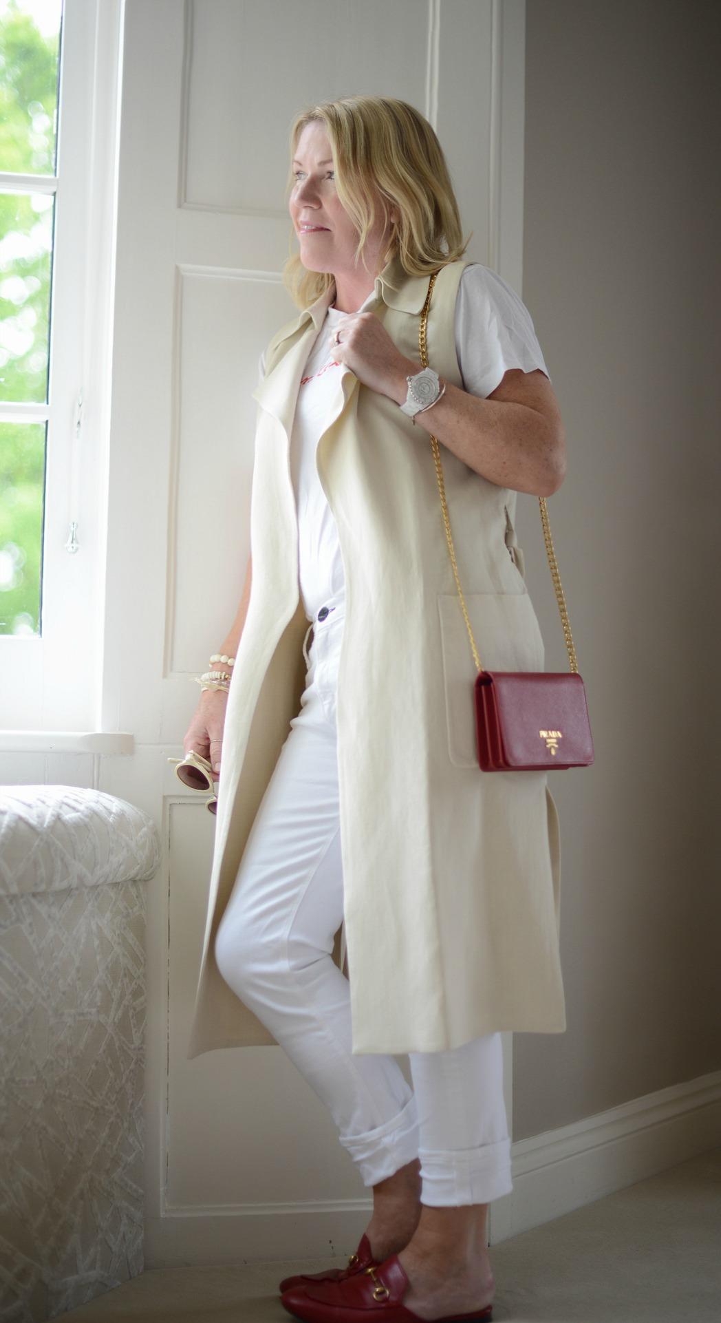 long-waistcoat-notesfromastylist