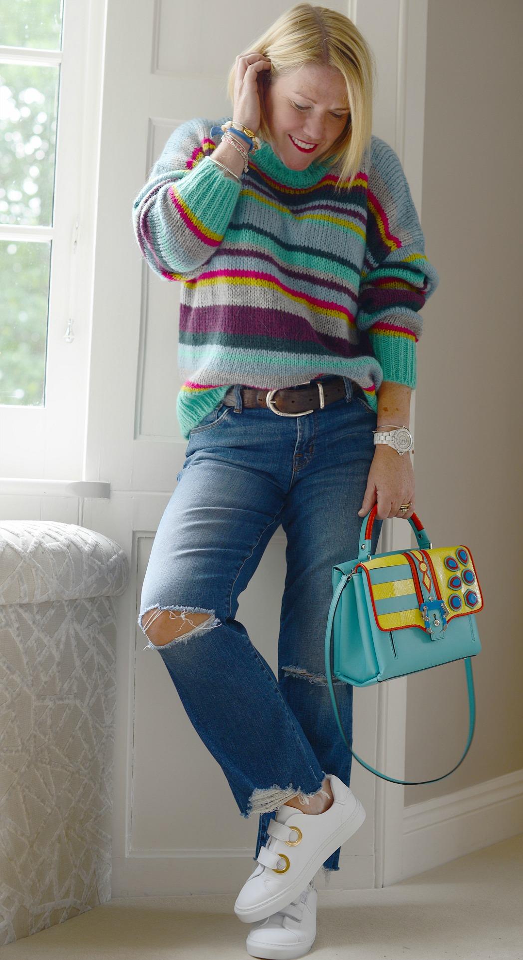new-season-stripe-knits-for-petites-notesfromastylist