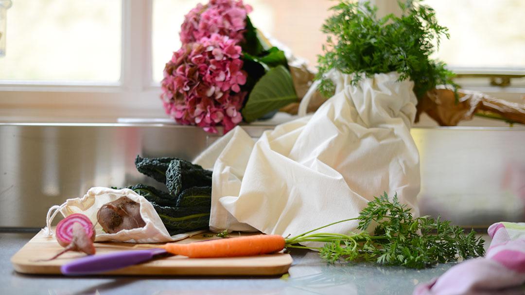 Stylish Eco Friendly Home Goods Notesfromastylist
